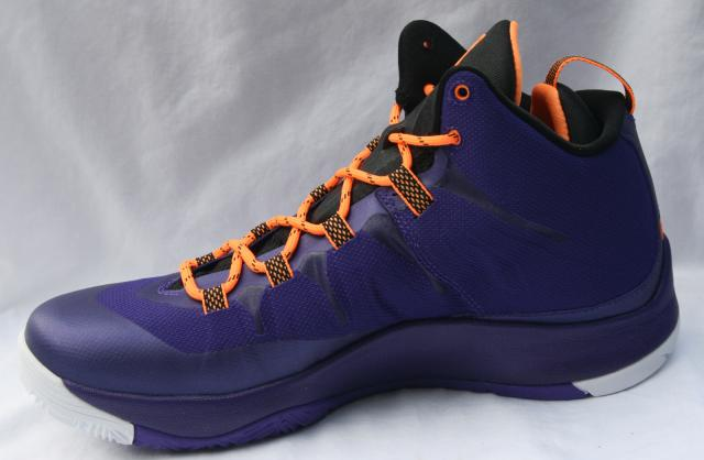 jordan-superfly-2-purple-orange-4