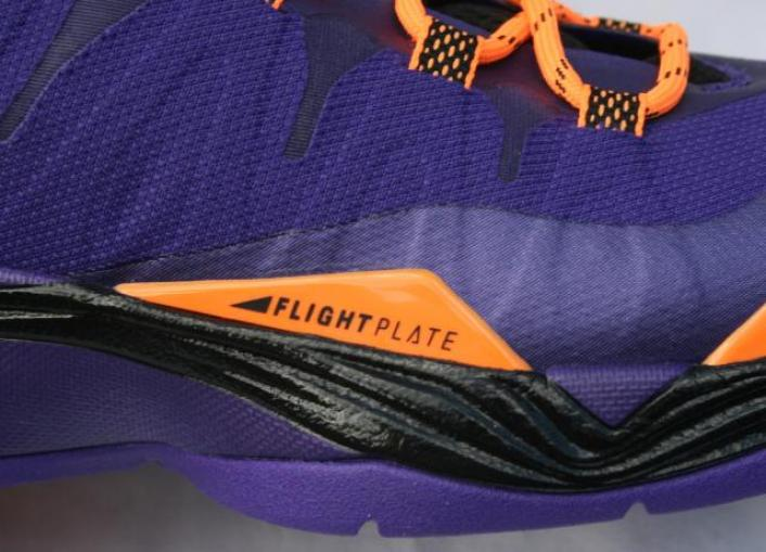 jordan-superfly-2-purple-orange-5