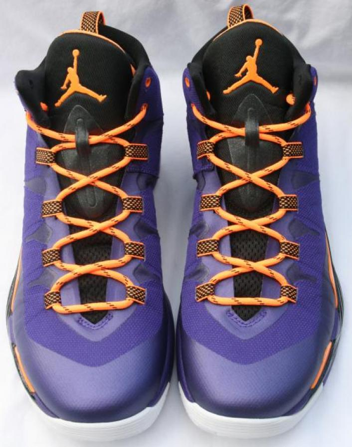 jordan-superfly-2-purple-orange-6
