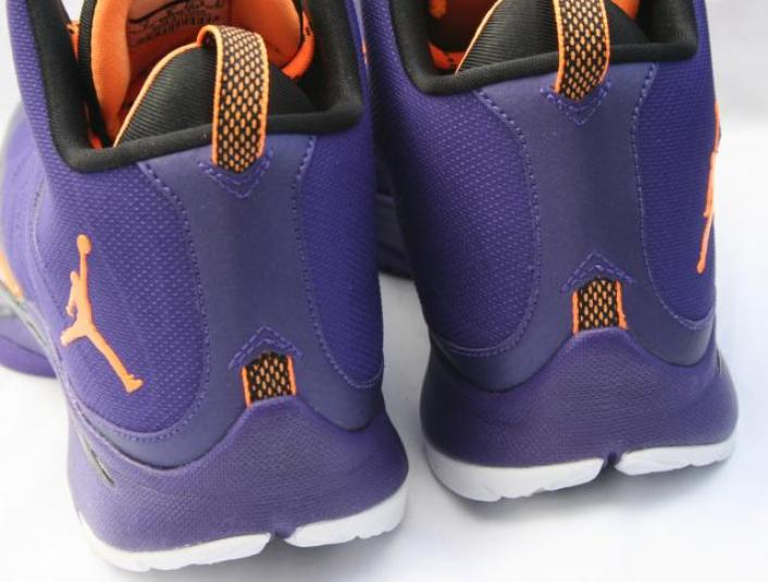 jordan-superfly-2-purple-orange-7