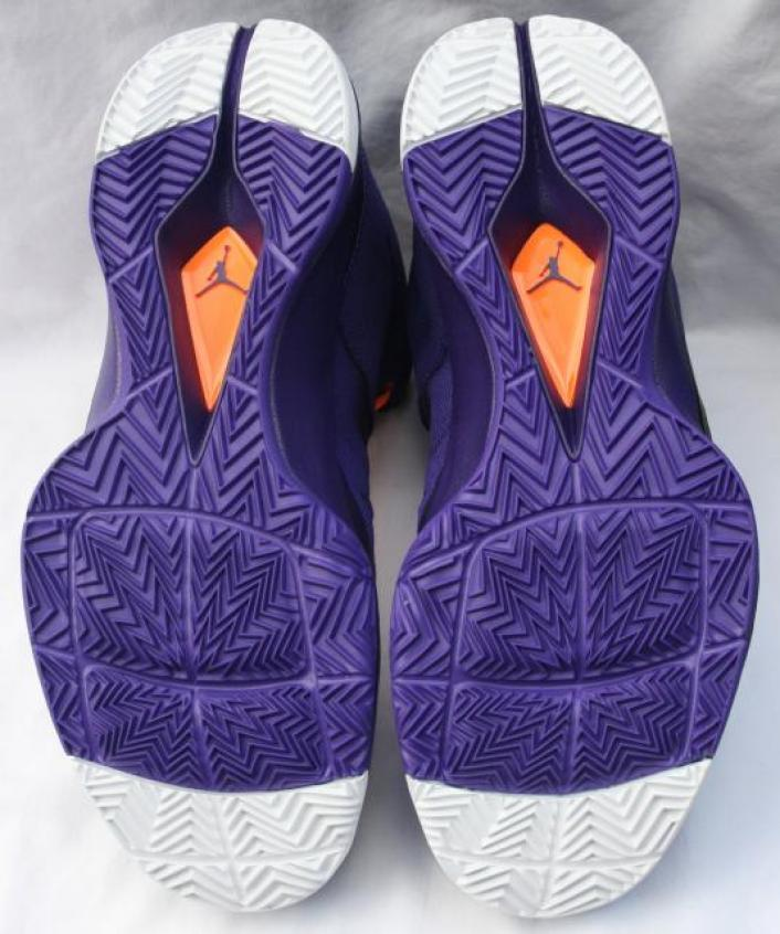 jordan-superfly-2-purple-orange-8