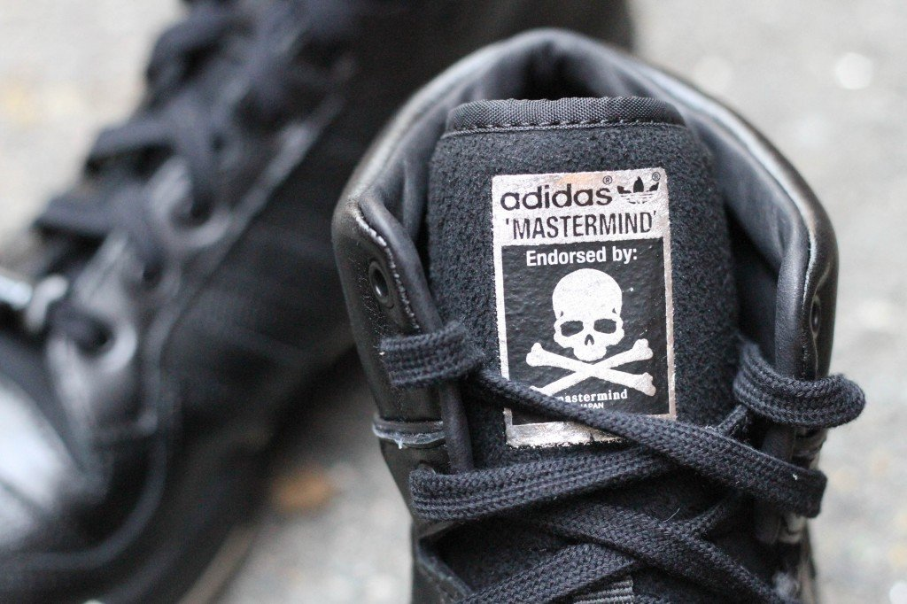 mastermind-japan-adidas-originals-collection-release-date-info-12