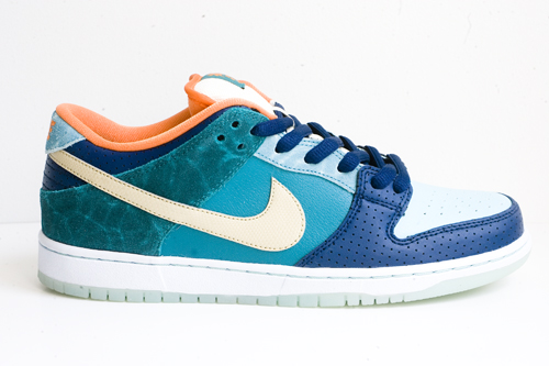 mia-skateshop-nike-sb-dunk-low-arriving-at-retailers-2