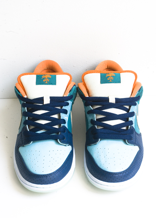 mia-skateshop-nike-sb-dunk-low-arriving-at-retailers-4