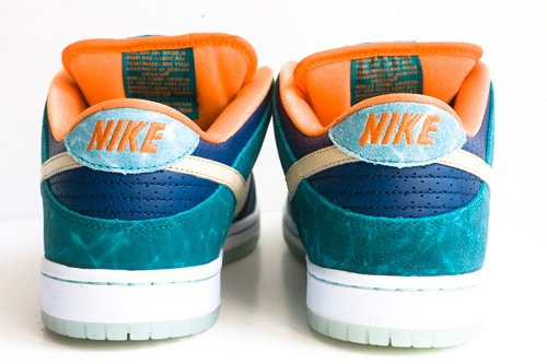 mia-skateshop-nike-sb-dunk-low-arriving-at-retailers-5