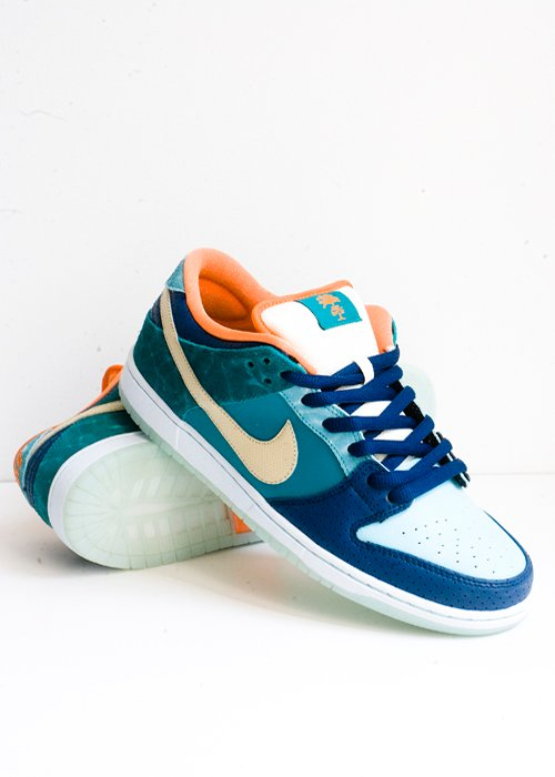 mia-skateshop-nike-sb-dunk-low-arriving-at-retailers-6