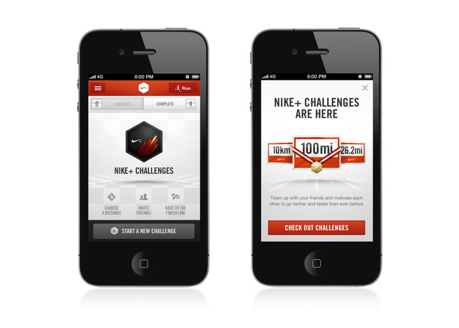 new-update-to-nike+-running-app-for-iphone-1