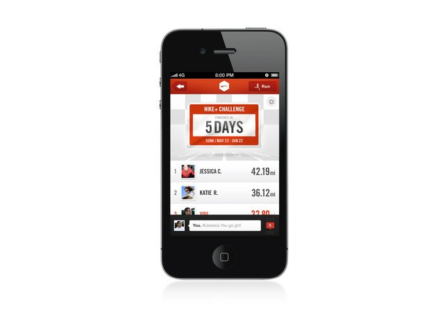 new-update-to-nike+-running-app-for-iphone-5
