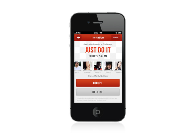 new-update-to-nike+-running-app-for-iphone-7