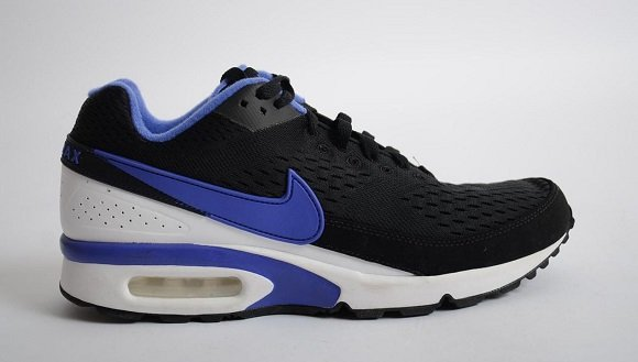 Nike Air Classic BW EM Persian Violet First Look