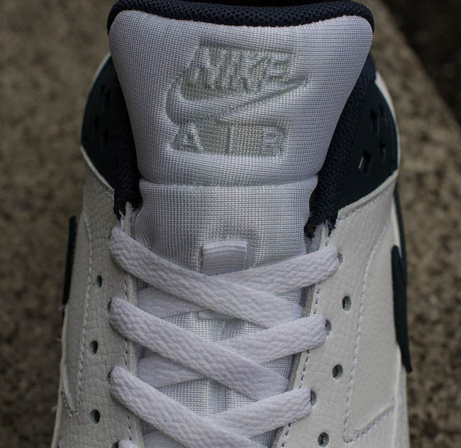 nike-air-classic-bw-si-white-armory-navy-flint-grey-armory-2