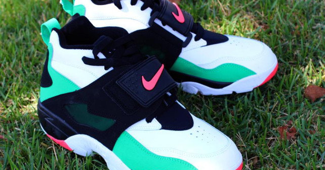 nike-air-diamond-turf-miami-vice-1