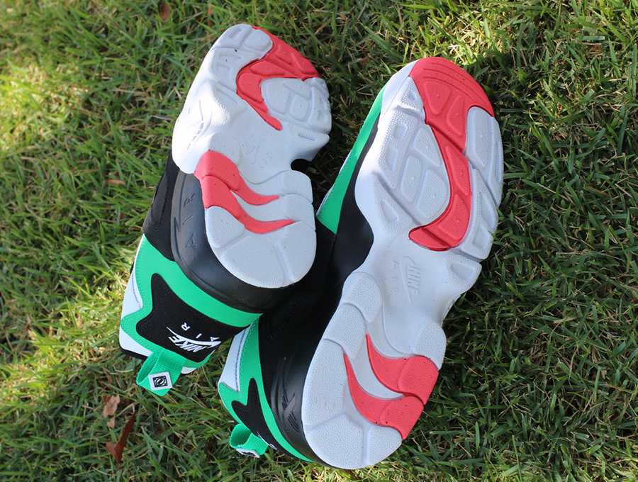 nike-air-diamond-turf-miami-vice-3