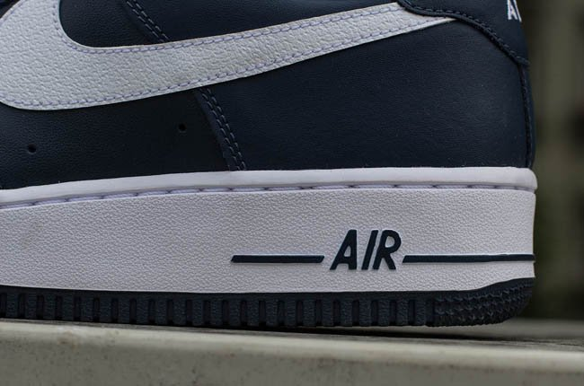 nike-air-force-1-low-armory-navy-white-3