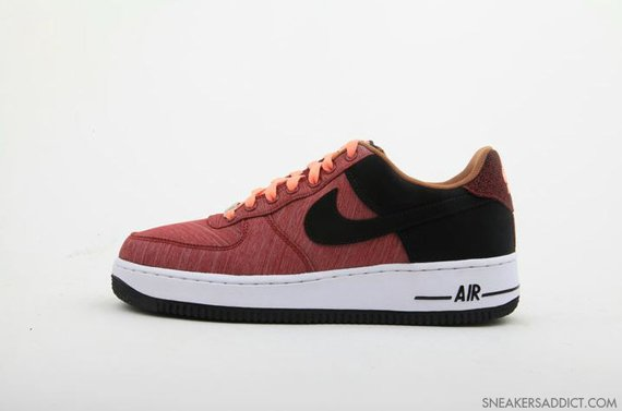 nike-air-force-1-low-canvas-noble-red-black-atomic-pink-release-date-info-2