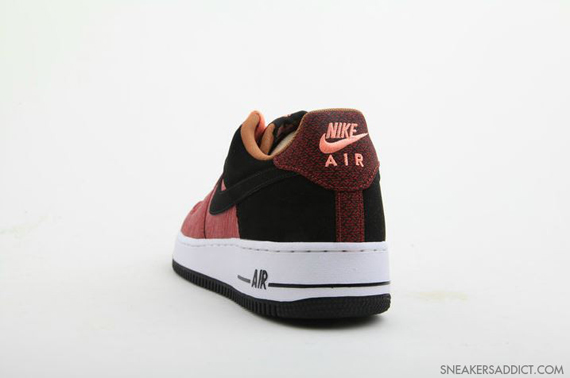 nike-air-force-1-low-canvas-noble-red-black-atomic-pink-release-date-info-3