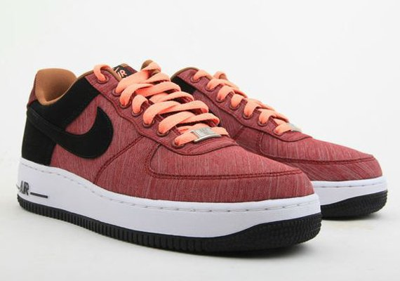 nike-air-force-1-low-canvas-noble-red-black-atomic-red-release-date-info-1
