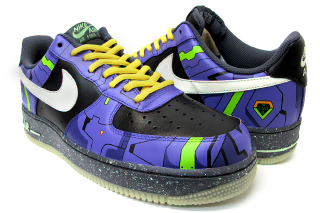 nike-air-force-1-low-evangelion-custom-1