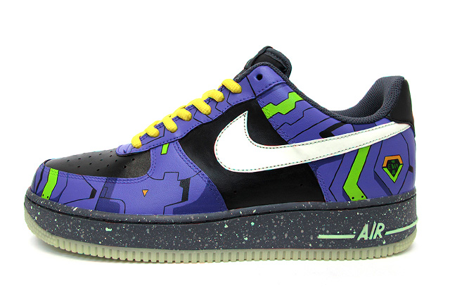 nike-air-force-1-low-evangelion-custom-2