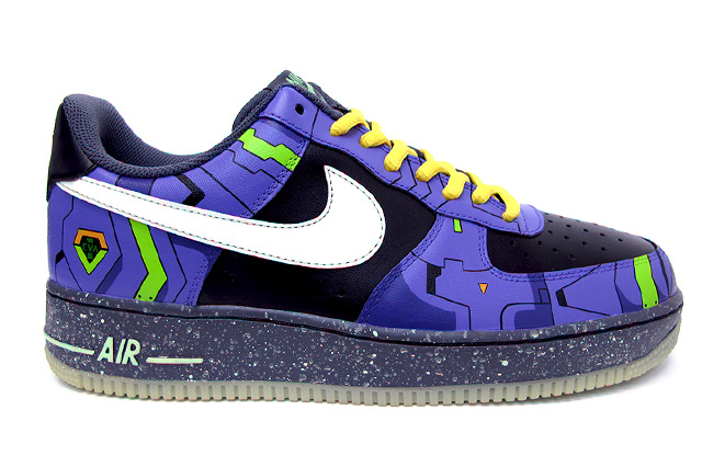 nike-air-force-1-low-evangelion-custom-3