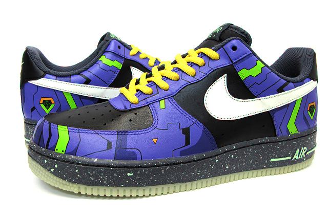 nike-air-force-1-low-evangelion-custom-4