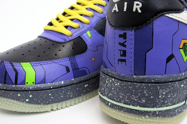 nike-air-force-1-low-evangelion-custom-5