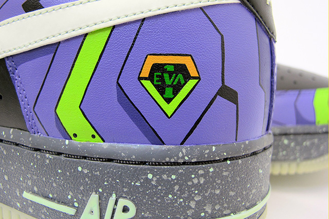 nike-air-force-1-low-evangelion-custom-6