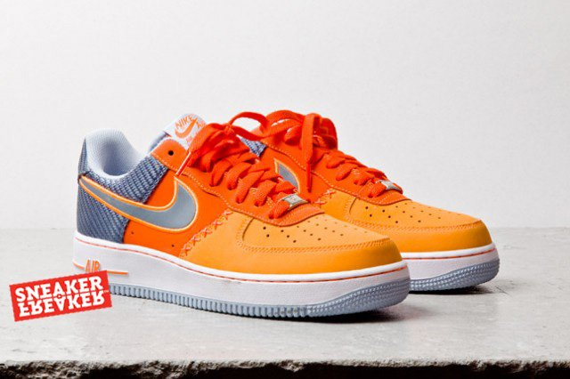 nike-air-force-1-low-team-orange-total-orange-1