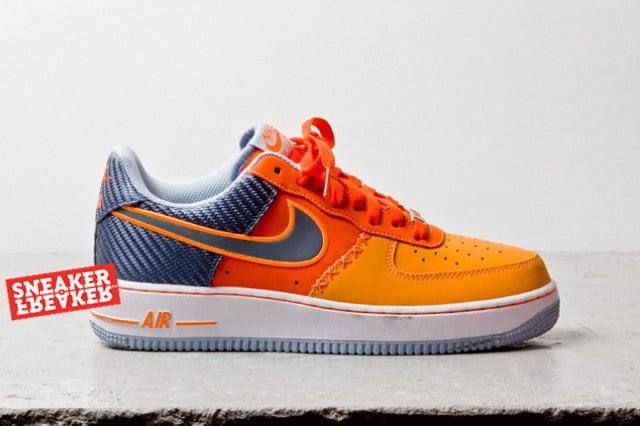 nike-air-force-1-low-team-orange-total-orange-2