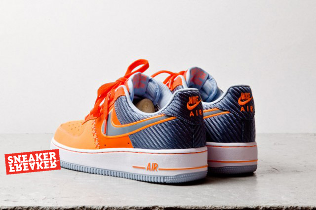 nike-air-force-1-low-team-orange-total-orange-3