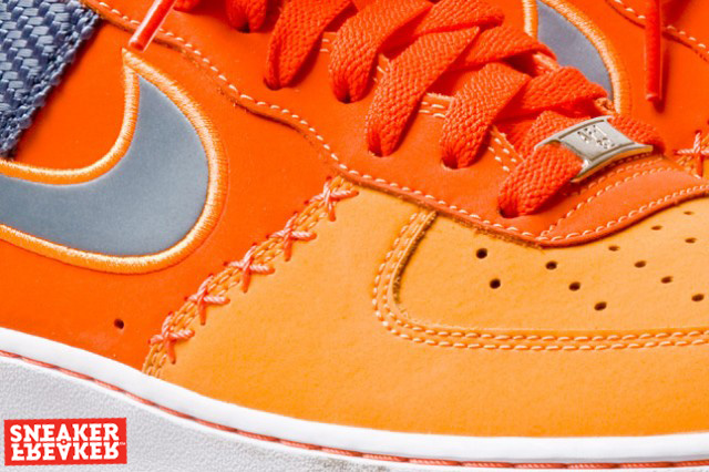 nike-air-force-1-low-team-orange-total-orange-4
