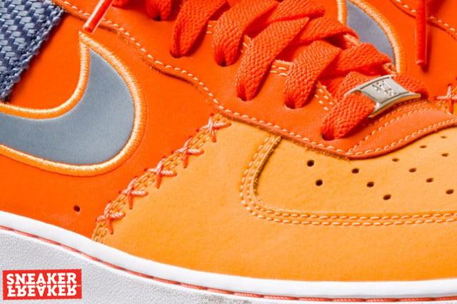 nike-air-force-1-low-team-orange-total-orange-4