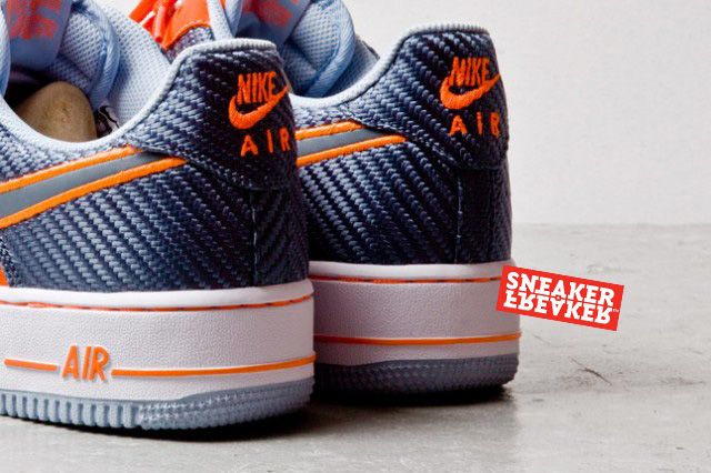 nike-air-force-1-low-team-orange-total-orange-5