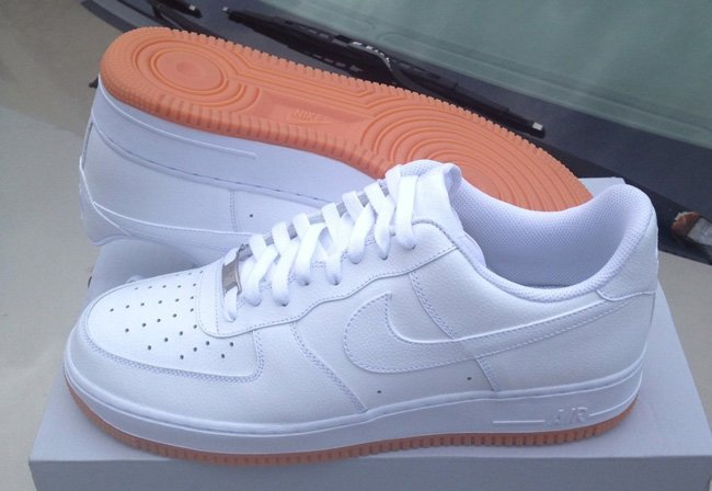 nike-air-force-1-low-white-white-gum-