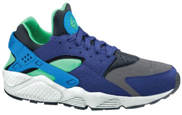 nike-air-huarache-deep-royal