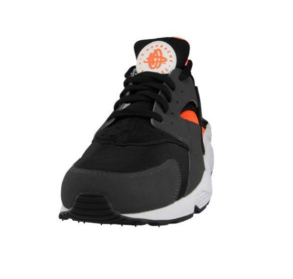 nike-air-huarache-le-black-total-orange-anthracite-3
