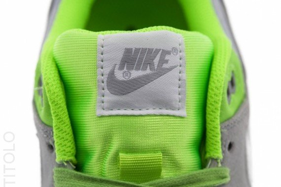 nike-air-max-1-premium-hypervenom-wolf-grey-white-flash-lime-4