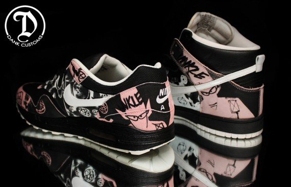 nike-air-max-1-unkle-custom-5
