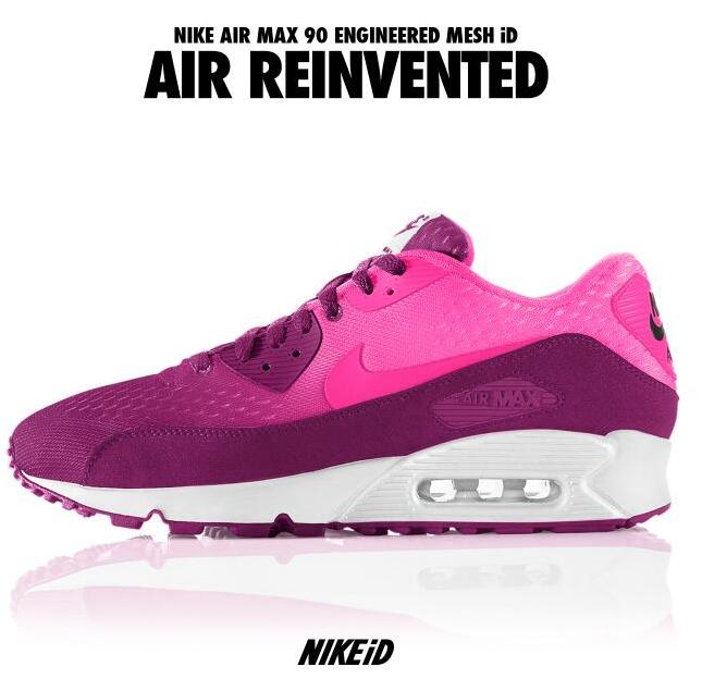 nike-air-max-90-em-id-now-available-2