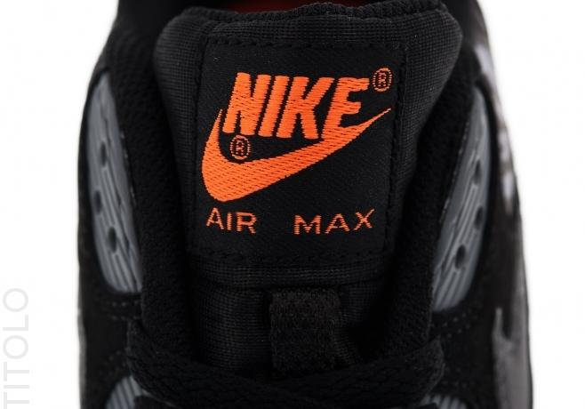 nike-air-max-90-gs-black-metallic-dark-grey-total-orange-classic-grey-3