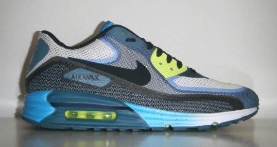 air max lunarlon