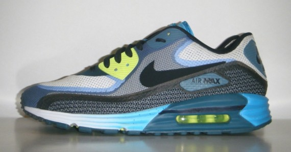 nike-air-max-90-lunar-sample-2