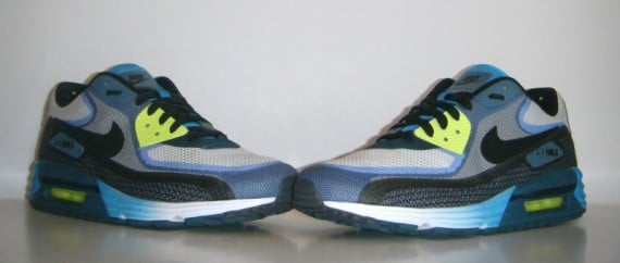 nike-air-max-90-lunar-sample-3