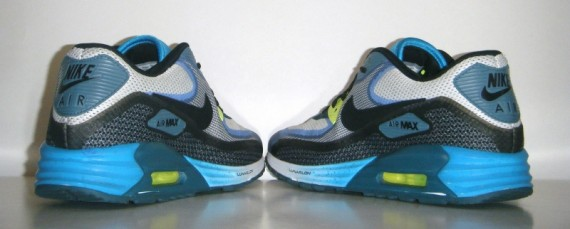 nike-air-max-90-lunar-sample-4