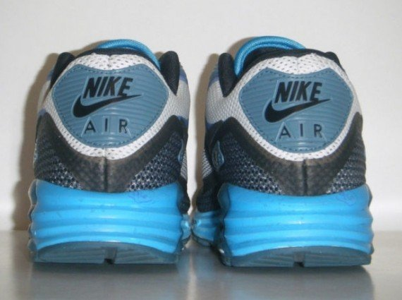 nike-air-max-90-lunar-sample-7