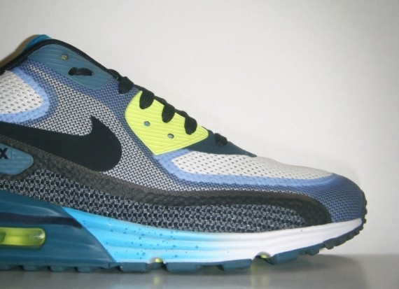 nike-air-max-90-lunar-sample-9