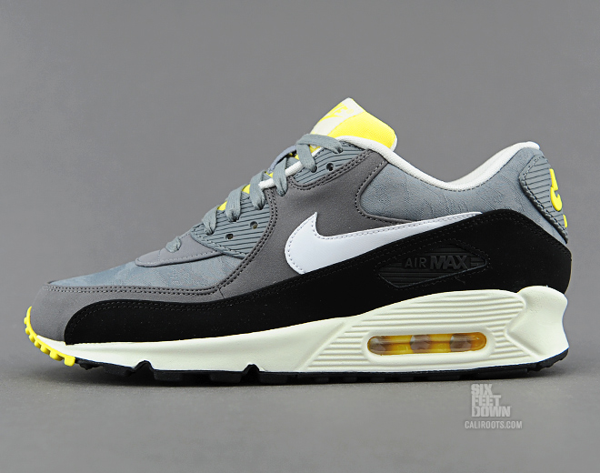nike-air-max-90-prm-cool-grey-white-sail-black-2