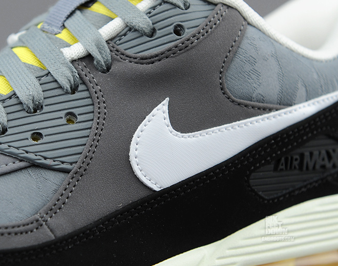 nike-air-max-90-prm-cool-grey-white-sail-black-3
