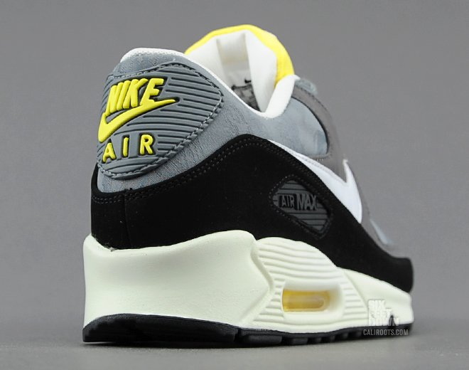 nike-air-max-90-prm-cool-grey-white-sail-black-6