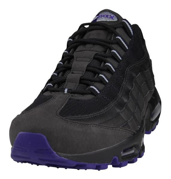 nike-air-max-95-black-court-purple-wolf-grey-2